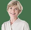 Advokat Karin Absalonsen